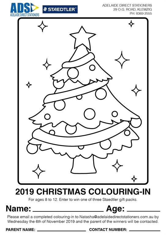 ChristmasColouring8-12